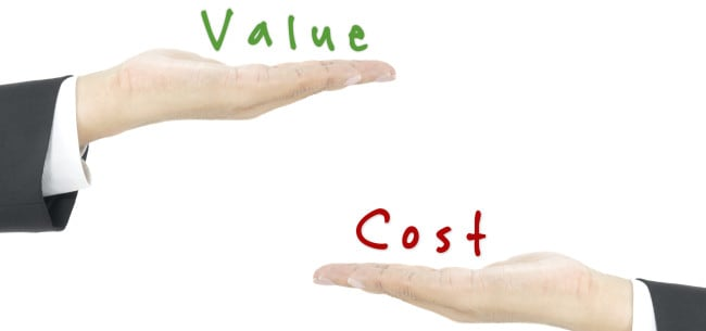 Deliver the most eCommerce value to your clients with a proper fulfillment partner.