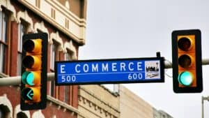 ecommerce business lessons